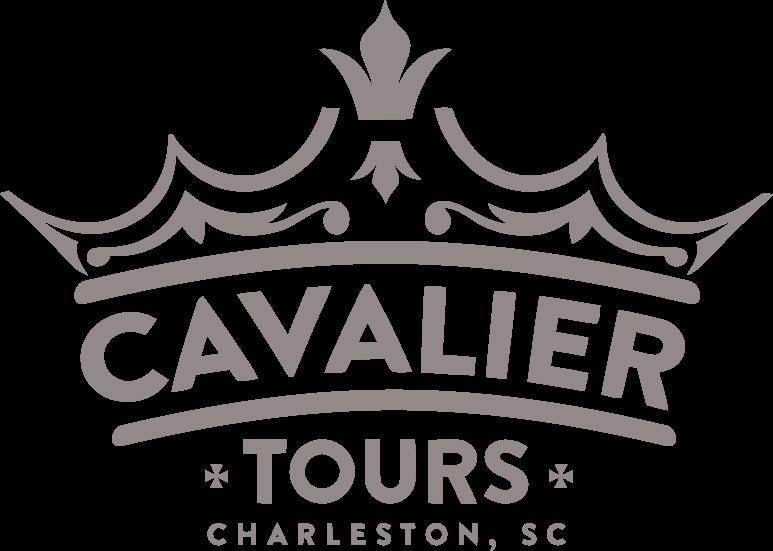 Charleston Cavalier Tours